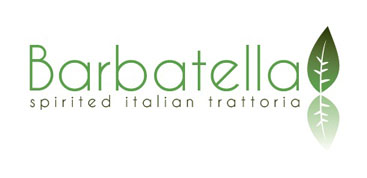 Barbatella